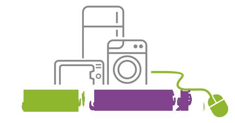 نمایندگی آلتون در اصفهان