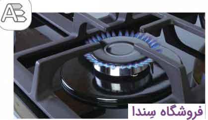 گرید مصرف انرژی